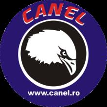 Canel SA